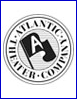 Atlantic Theatre Company