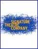 Signature Theater Company