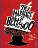 bette-boo-logo-art1