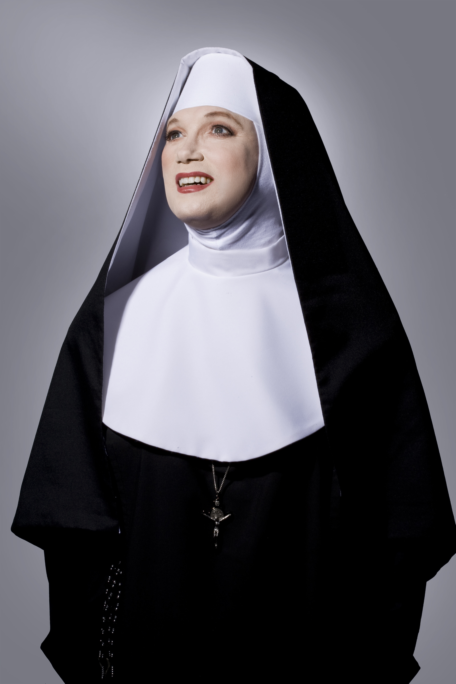 convent sex chat Meet tons of available women in convent on mingle2com — the best online dating site for convent singles sign up now for immediate access to our convent personal ads and find hundreds of attractive single women looking for love, sex, and fun in convent.