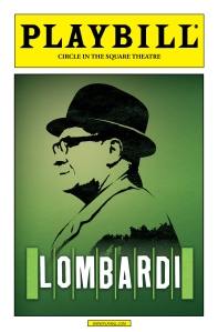 click here nfl on fox featured broadway s lombardi before